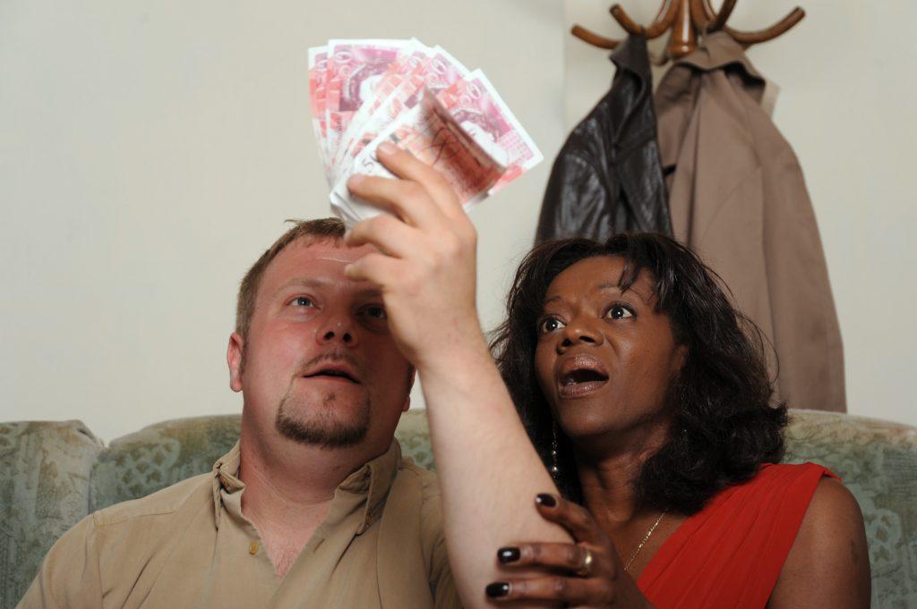 2491406_funny-money