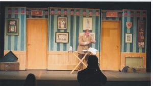 2601612_one-man-two-guvnors