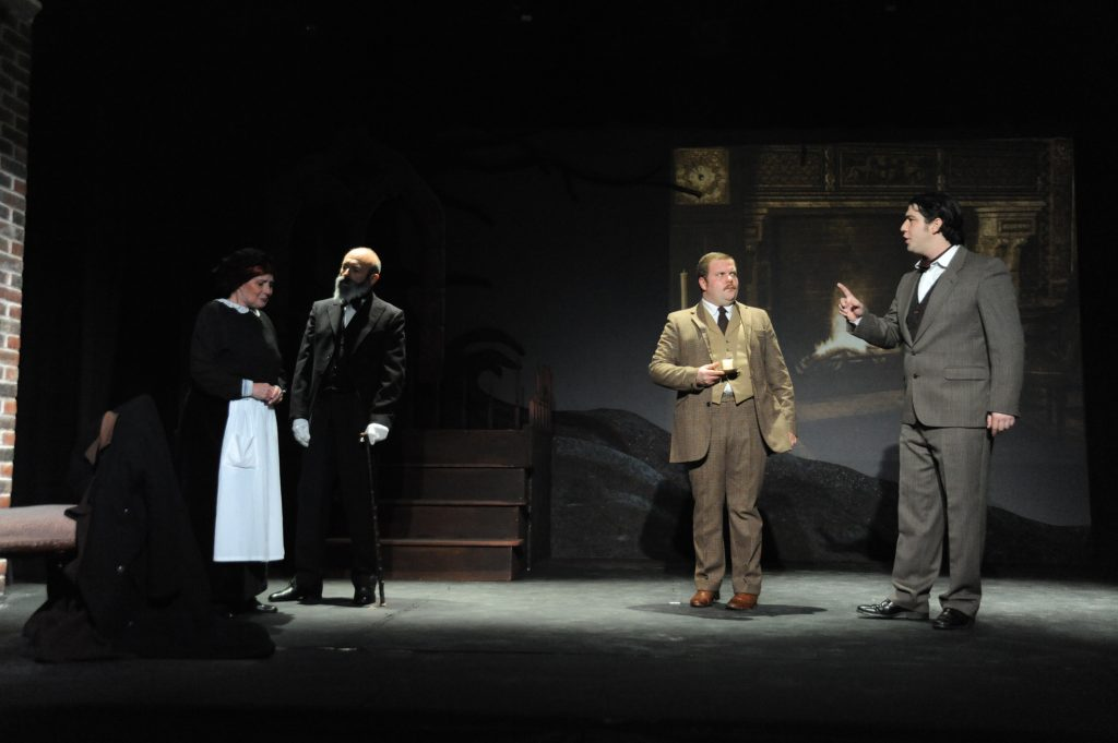 2381201_hound-of-the-baskervilles-the