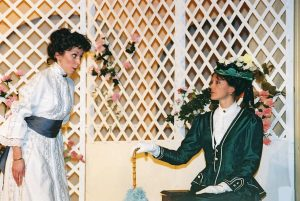 1880204_importance-of-being-earnest-the