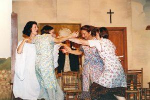 1900209_dancing-at-lughnasa