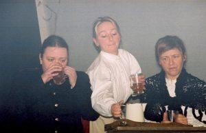 1930303_accrington-pals-the