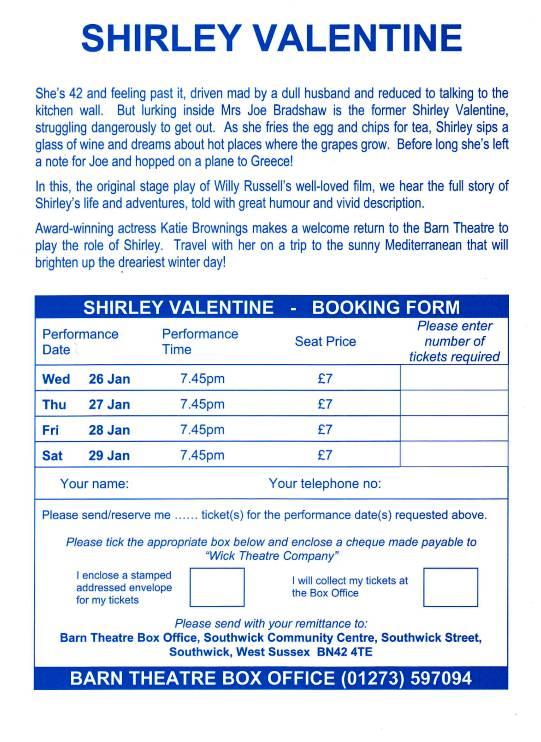2040501_shirley-valentine