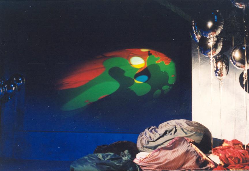 1679612_midsummer-nights-dream-a