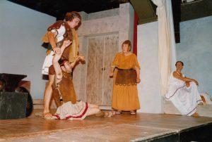 1589409_the-rape-of-the-belt