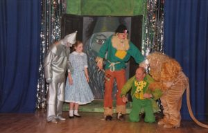 1559312_wizard-of-oz-the
