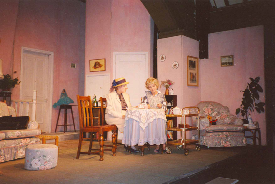 1419006_the-killing-of-sister-george