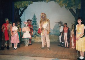 1318801_the-lion-the-witch-and-the-wardrobe