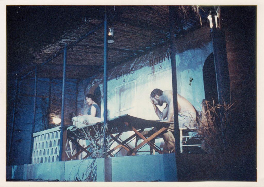 0827402_night-of-the-iguana-the